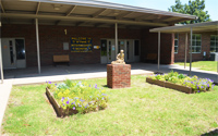Wynne Intermediate School